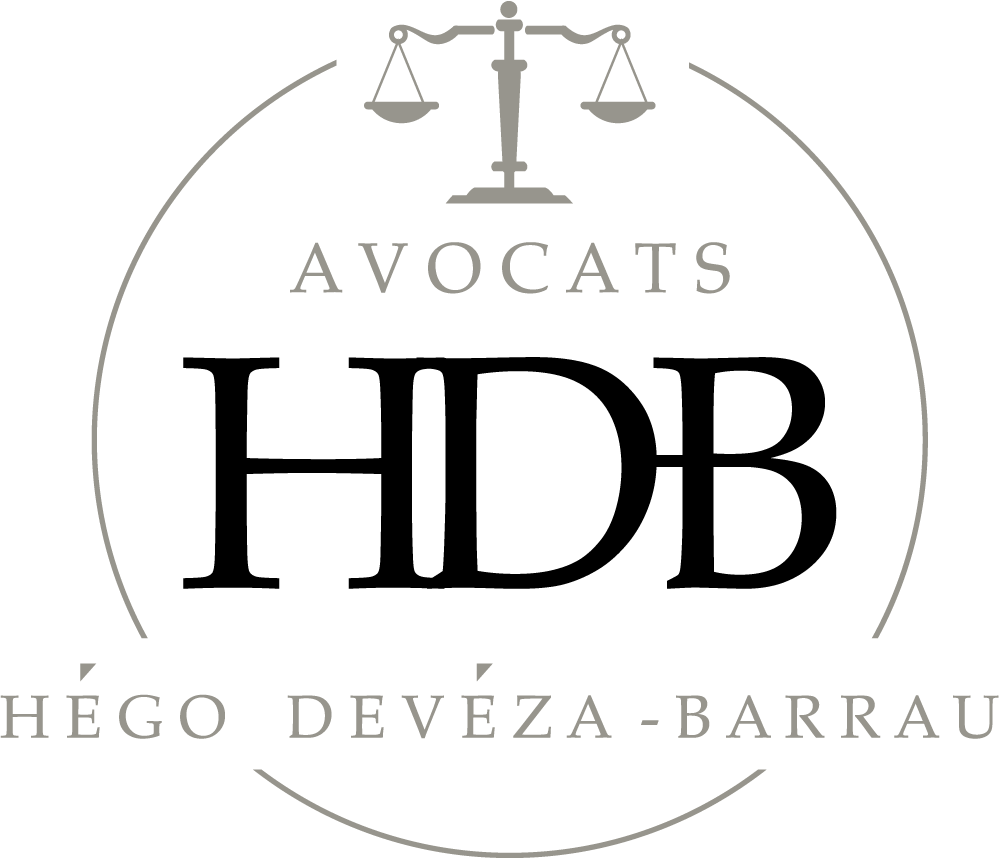 AVOCATS HDB FRANCE TOULOUSE